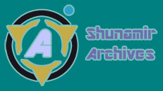 Shunamir Archives